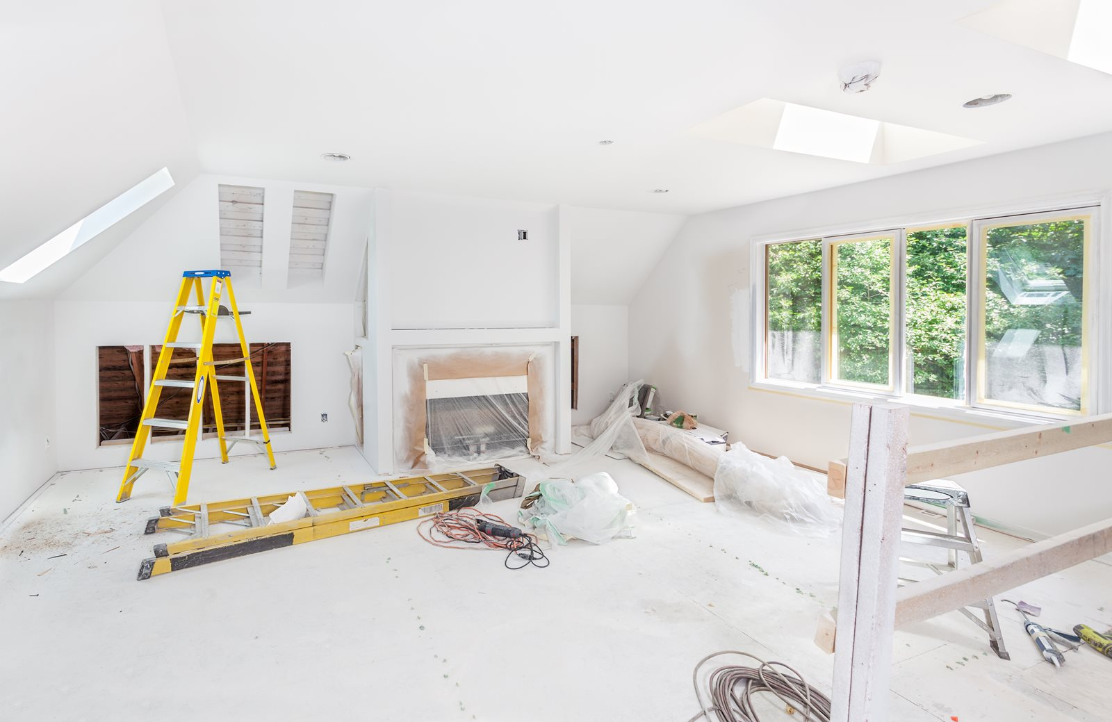 loft-conversion-specialists-London-dormer-loft-conversion-London
