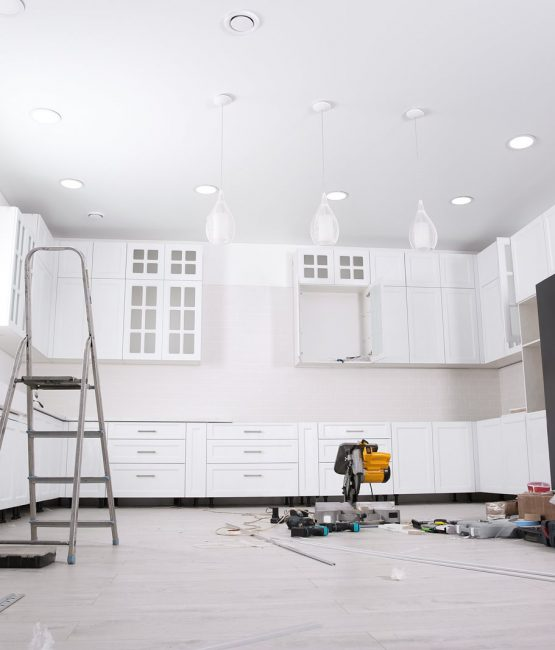 kitchen-installation-London-kitchen-fitters-London